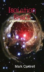 ISOLATION SPACE (Anthology)