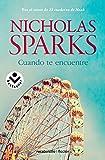 10. Cuando te encuentre - Nicholas Sparks :arrow: 2008