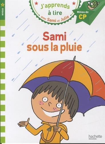 """<a href=""""/node/49809"""">Sami sous la pluie</a>"""
