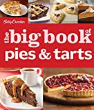 Betty Crocker the Big Book of Pies (Betty Crocker Books)