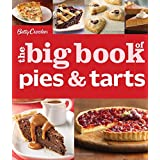 Betty Crocker The Big Book of Pies (Betty Crocker Books)