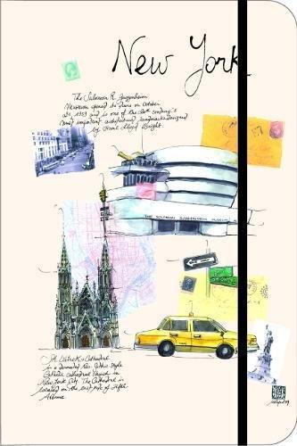 New York City Journal