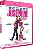 Joséphine S'arrondit [Blu-ray]
