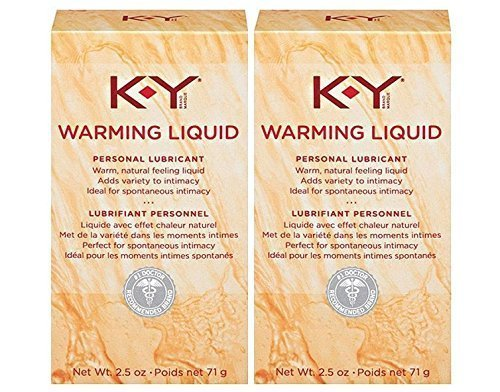k-y-ky-warming-liquid-personal-lubricant-size25-oz-by-k-y