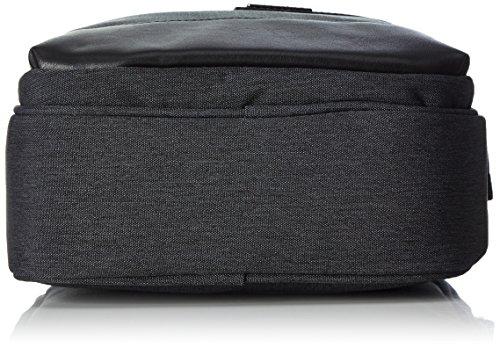 """TITAN Sac d'épaule """"Power Pack"""" gris Koffer, 26 cm, 5 liters, Grau (Gris) Grau (Gris)"""