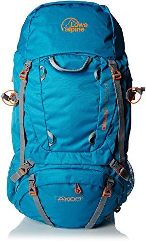 lowe-alpine-diran-nd6575-zaino-da-trekking-da-donna