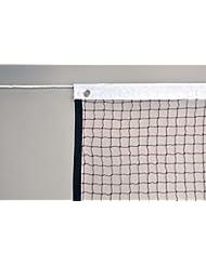 Filet de badminton pour compétition POWERSHOT®