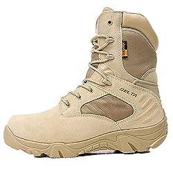 FCBDXN Zapatos De Alpinismo...