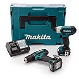 Cordless Drill Kits Review and Comparison