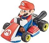 Tomica Mario Mario Kart 8