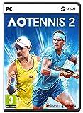 AO Australian Open - PC
