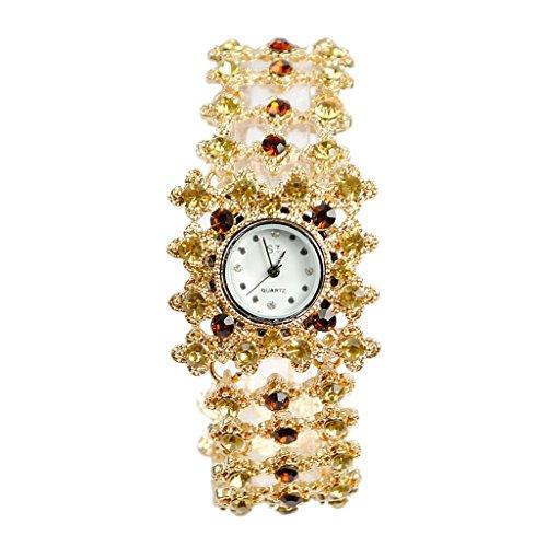 woman-quartz-watch-bracelet-fashion-leisure-personality-metal-w0334