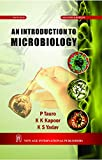 An Introduction to Microbiology