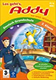 Addy-Deutsch Grundschule 2. Klasse - PC Bild