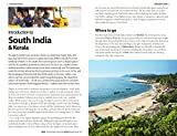 The Rough Guide to South India and Kerala: (Travel Guide) (Rough Guides) Bild 3