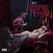 Vampire Fitness [Explicit]