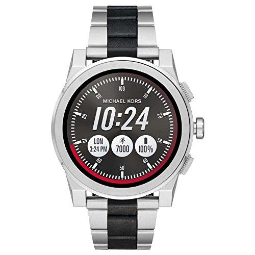 Michael Kors Unisex Smartwatch MKT5037