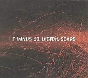 Digital Scars