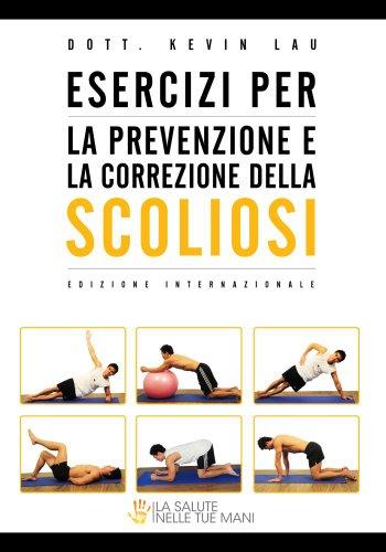 esercizi-per-la-prevenzione-e-la-correzione-della-scoliosi