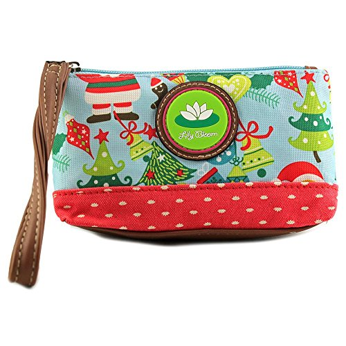 lily-bloom-kaylee-cosmetic-bag-damen-blau-kosmetikum