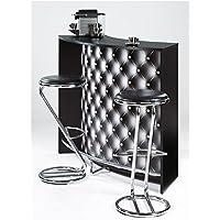Amazon.it: Mobile Bar - Soggiorno / Arredamento: Casa e cucina