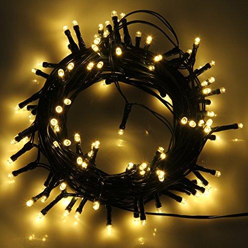 17m-100led-luce-della-stringa-autoalimentata-solare-sensibile-outdoor-indoor-stellato-fata-illuminaz