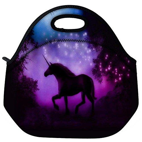 picnic-viajes-snoogg-enchanted-unicorn-aire-libre-bolsa-de-asas-lleve-lunch-box-container-zip-sale-e