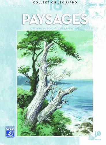 Landscapes: 2
