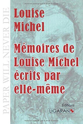 mmoires-de-louise-michel-crits-par-elle-mme