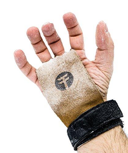 Crossfit Handschuhe - Für Calist...