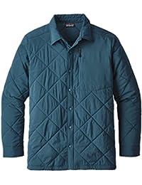 dd54440665d Amazon.fr   Patagonia - Vestes de sport   Sportswear   Vêtements