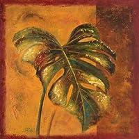 Balazo movimiento II by Pinto, disponibile Patricia–Stampa artistica su tela e carta, Tela, SMALL (24 x 24 Inches )