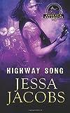 Highway Song: Volume 1 (A Smokey's Roadhouse Novel)