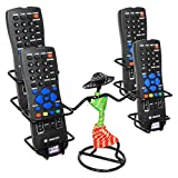 #10: Stylish Remote Stand/Remote Holder