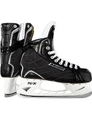 Bauer Nexus 1000 Pro patines de hockey sobre hielo EE = wide Talla:8 = 43