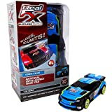 Real FX Cobalt Blue Ai Car by Real FX Racing