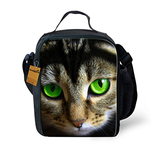orrinsports-3d-print-insulatedlunch-bag-totes-keep-hot-and-cold-for-kids-cat