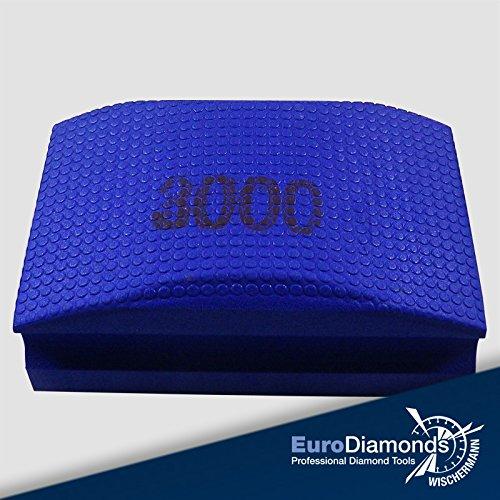 diamant-handschleifpad-grain-3000-pour-le-poncage-polissage-et-ebavurage-de-pierre-naturelle-et-de-v