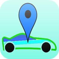 Easy Car Finder