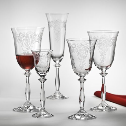 bohemia-40600-190-coupe-a-champagne