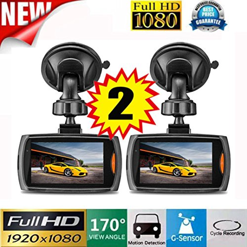 lonshell-2x-22-screen-full-hd-1080p-car-dvr-vehicle-camera-170ultra-wide-angle-video-recorder-dashbo