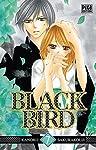 Black Bird Edition simple Tome 7