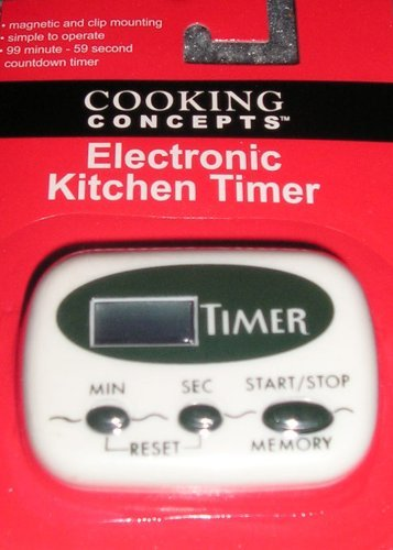 cooking-concepts-electronic-kitchen-timer-by-cooking-concepts-digital-kitchen-timers