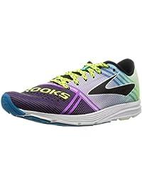 Brooks Hyperion, Zapatos para Correr para Mujer