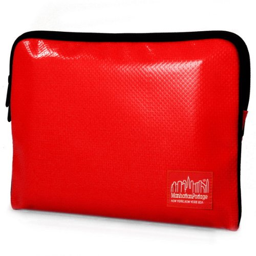 manhattan-portage-vinyl-laptop-sleeve-roed-10