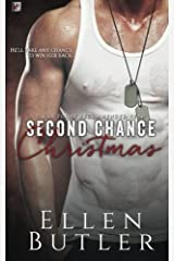 Second Chance Christmas Paperback