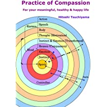 Practice of Compassion (English Edition)