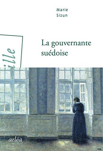 """<a href=""""/node/17229"""">La gouvernante suédoise</a>"""