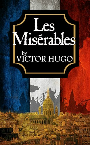 Les Miserables: English Special Edition (English Edition) eBook ...