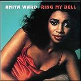 Ring My Bell (Short Version)